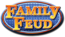 family feud - wikipedia, Powerpoint templates