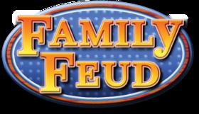 Logo Une famille en or