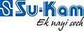 Logo of Su-Kam.jpg