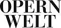 Logo opernwelt.jpeg