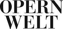 Логотип opernwelt.jpeg
