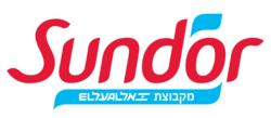 Logo sun d'or.png