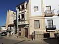 Logrosán, Extremadura 04.jpg