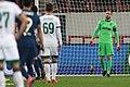 Lokomotiv vs Atletico Madrid 2020-11-08.jpg