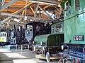 Lokwelt Freilassing P1250753.JPG