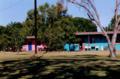 Lombadina, Dampier Peninsula, Western Australia.png