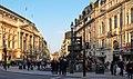 London, England (45121505684).jpg