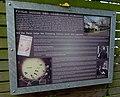 London, Plumstead-Shooters Hill, Plum Lane, Furze Lodge 01.jpg