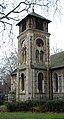 London , St. Pancras Old Church - panoramio.jpg