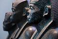 London - British Museum - 2273.jpg