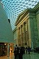 London - British Museum X.jpg