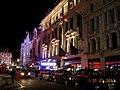 London - Trocadero - panoramio.jpg
