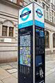 London 12 2012 Barclys Cycle Hire 4916.JPG
