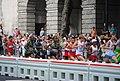 London 2012 The Mens Olympic Marathon (7773666768).jpg