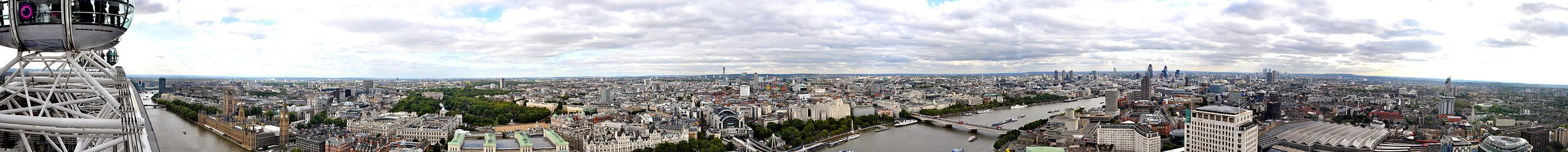 London 360° Panorama from the London Eye.jpg