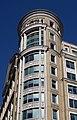 London MMB »0J9 10 Cabot Square.jpg
