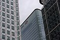 London MMB G2 Canary Wharf.jpg