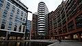 London Venice, Paddington, London, England, UK - panoramio.jpg