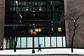 Lone Stranger in the Snow (Unsplash).jpg