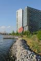 Long Island City New York May 2015 002.jpg
