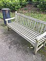 Long shot of the bench (OpenBenches 4530-1).jpg