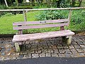Long shot of the bench (OpenBenches 9279-1).jpg