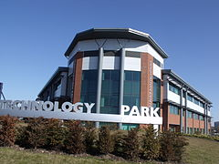 Longbridge Technology Park - Innovation Centre.jpg