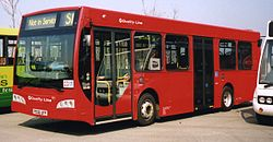 Longcross Orienta Lancs Altestimo-Kvalito Line.jpg