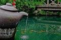 Longjing tea 5.jpg