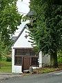 Lontzen-Astenet-Sint-Johannes de Doperkapel (6).jpg