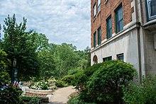 Cedar Lee Apartments Bealeton Va