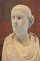 Lord Henry Cockburn by William Brodie, SNPG.JPG