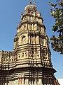 Lord Shri Narsimha Temple, Narsimhapur.jpg