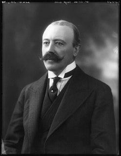 George Gibbs, 1st Baron Wraxall British politician