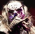 Lordi en Barcelona13.jpg