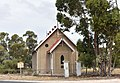 Lorquon Uniting Church 001.JPG