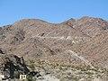 Los Angeles Mine - panoramio.jpg