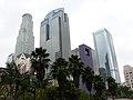Los Angeles downtown p1000070.jpg