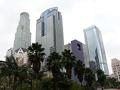 煤气公司大厦