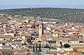 Los Navalmorales, vista 4.jpg
