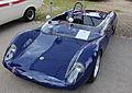 Lotus 23b bj 1962 front.JPG