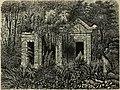 Louis Delaporte - Voyage d'exploration en Indo-Chine, tome 1 (page 223 crop).jpg