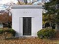 Louis Marx Mausoleum 1024.jpg