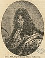 Louis XIV CIPA0574.jpg