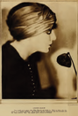 Louise Glaum 1 Motion Picture Classic 1920.png