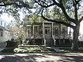 LouisianaAvHouse4Dec07A.jpg