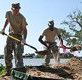 Louisiana Guardsmen work around the clock in St. Mary DVIDS403084.jpg