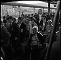 Lourdes, août 1964 (1964) - 53Fi7104.jpg