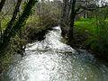 Louyre Lamonzie-Montastruc pont de Pierre aval (1).JPG