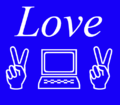 Love Machine.png